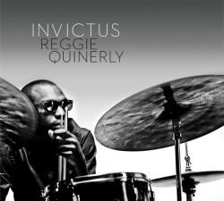 reggie quinerly invictus cover_web